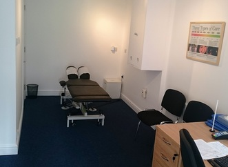 Worthing Chiropractors and Worthing Massage Therapists Goring chiropractors and goring massage therapists, horsham chiropractors and horsham massage therapists