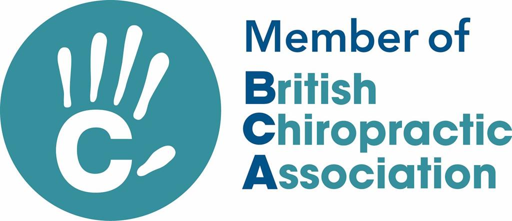 British Chiropractic Association registered worthing chiropractors and worthing massage therapists, goring chiropractors and goring massage therapists, horsham chiropractors and horsham massage therapists