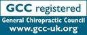 general chiropractic council registered worthing chiropractors and massage therapists, goring chiropractors and massage therapists, horsham chiropractors and horsham massage therapists