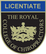 royal college of chiropractors registered worthing chiropractors and worthing massage therapists, goring chiropractors and goring massage therapists, horsham chiropractors and horsham massage therapists